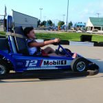 Sugar Grove Family Fun Center Go-Karts