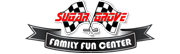 Sugar Grove Family Fun Center